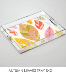 AUTUMN-LEAVES-TRAY