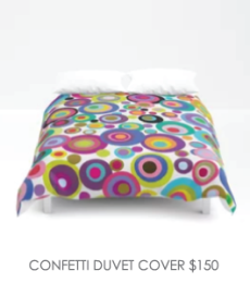 CONFETTI-DOT-DUVET-COVER