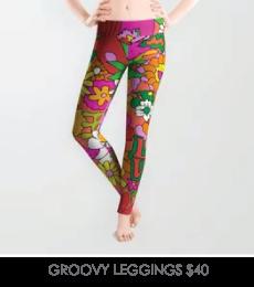 GROOVY-GARDEN-LEGGINGS