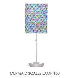 MERMAID-SCALES-LAMP