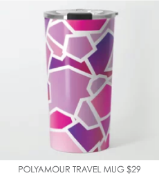 POLYAMOUR-TRAVEL-MUG