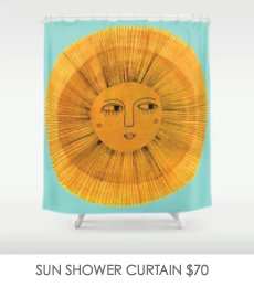 SUN-SHOWER-CURTAIN