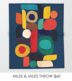 MILES-&-MILES-THROW-BLANKET