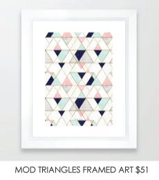 MOD-TRIANGLES-ART