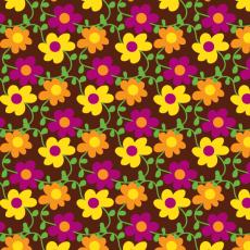 coming-up-daisies