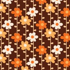 coming-up-daisies2