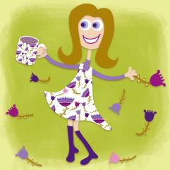 dressgirl1