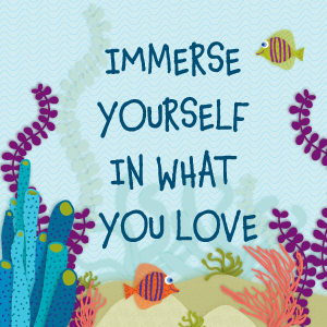 Immerse-Yourself