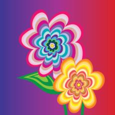 Trance-Flower