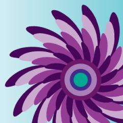 twist-of-purple