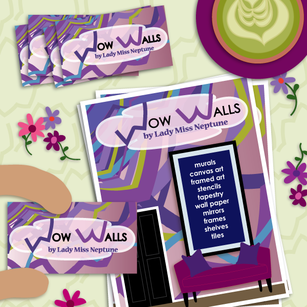WOW-WALLS
